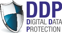 Digital Data Protection